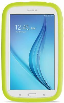 Samsung Galaxy Kids Tab E Lite 7 Inch 8GB WiFi Tablet (White) SM-T113NDWACCC NEW