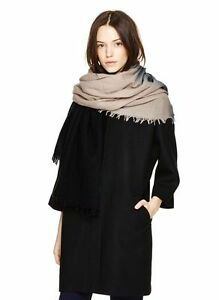 Assorted Aritzia/Wilfred Scarves starting from $25.00!! Oakville / Halton Region Toronto (GTA) image 3