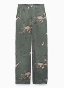 Aritzia Wilfred Baie Pant (discontinued)
