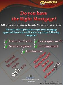 Best Mortgage Rates-Approvals within 24 hours