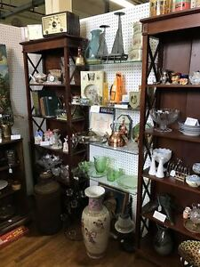 Booth #223 @One Of A Kind Antiques & Collectibles Woodstock