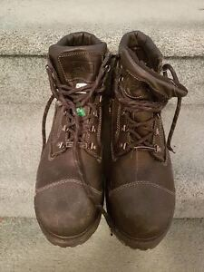 Men's Safety Boot size 13