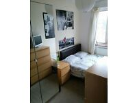 Lovely Single Room to Rent in Kennington