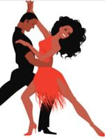 Adult dance lessons in Cobourg