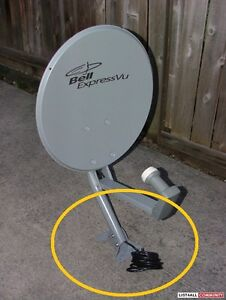 Satellite Dish Kijiji Free Classifieds In Newfoundland
