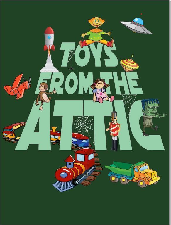 toysfromtheattic101