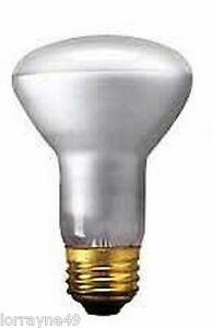 GE-27R20-FL-FLOOD-27W-R20-LIGHTBULB-120V