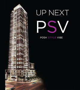 New Condos By Square One ★Buy with Only 5% Down★+$5,000 Cashback Oakville / Halton Region Toronto (GTA) image 1