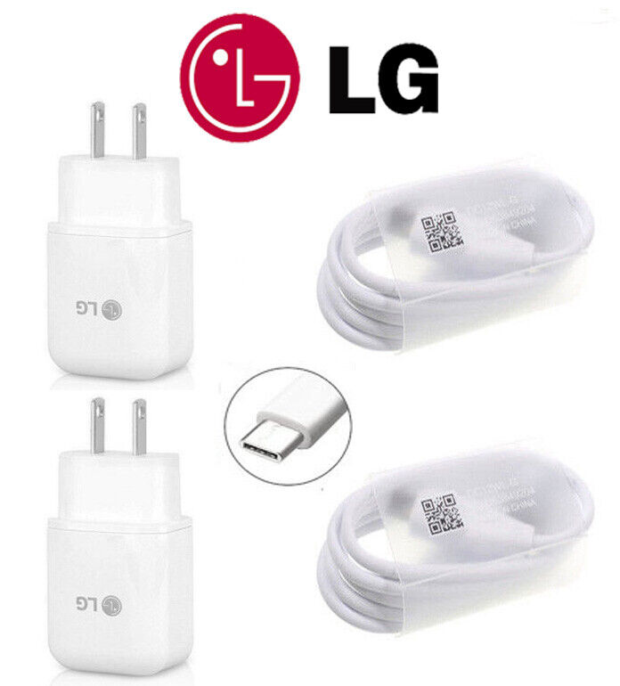 original-lg-g5-g6-g7-lg-v20-v30-rapid-fast-wall-charger-usb-type-c-data-cable