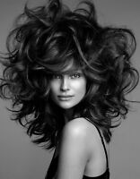 Become a Hairstylist with Allanti Beauty Institute