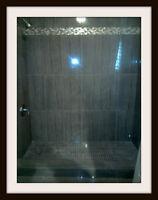 HOMESMART PRO TILE..... Ceramic tile installer