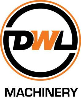 DWL Machinery