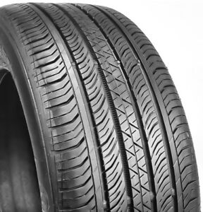 205 55 R16 ALL SEASON TIRE CONTINENTAL 905 463 2038 CarKraze
