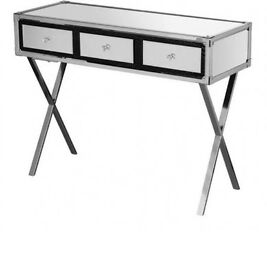 STUNNING DRESSING / CONSOLE TABLE