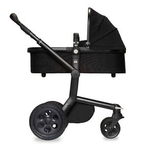 Joolz Day Studio Noir (11 months old) SAVE over $900 Toorak Stonnington Area Preview