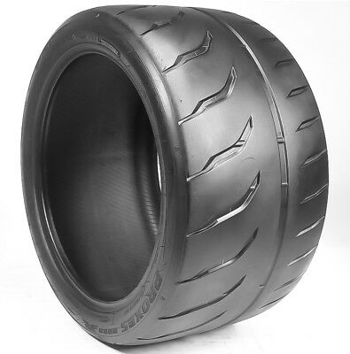 TOYO 275-35-18 PROXES R888R RACING TIRE 275/35ZR18 95Y 100 AA A for sale  Hatfield