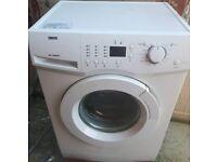 Zanussi Washing Machine In Excellent Condition