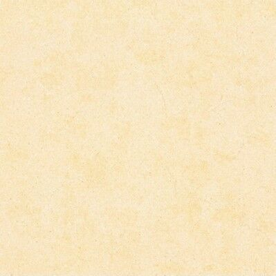 - Ivory Cream Beige Polished Porcelain Floor Tile Marble Stone Double Loaded 24x24