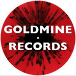goldmine-records