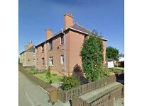 2 bed ground floor flat - £3000 cashback on completion.