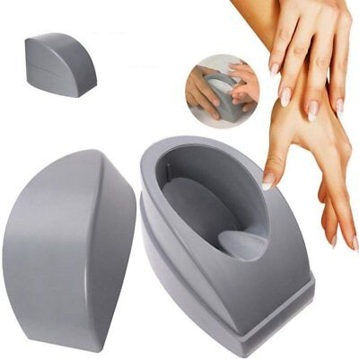 Fashion Nail Dipping Powder French Tray Manicure Mould Nail Dip Container (Dip Tray)