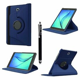 Samsung Galaxy Tab A 9.7 Cover Case - Excellent Conditions