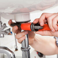 Heating, Cooling & Plumbing Services- Guru Service Group Delta