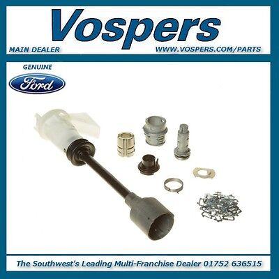 Genuine Ford Focus 2004 - 2011 Bonnet Lock Repair Kit New 1343577