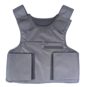 Bullet Proof Vest Level 3a