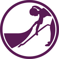 Residential cleaners needed