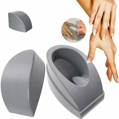 Fashion Nail Dipping Powder French Tray Manicure Mould Nail Dip Container - Dip Tray