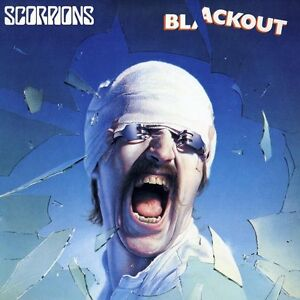 80s Hard Rock, Heavy Metal, Hair Band Lps Vinyl Record Album (7) Gatineau Ottawa / Gatineau Area image 10