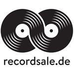 recordsale_de