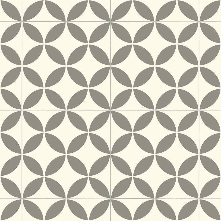 victorian vinyl flooring