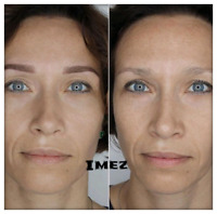 Promotions maquillage permanent