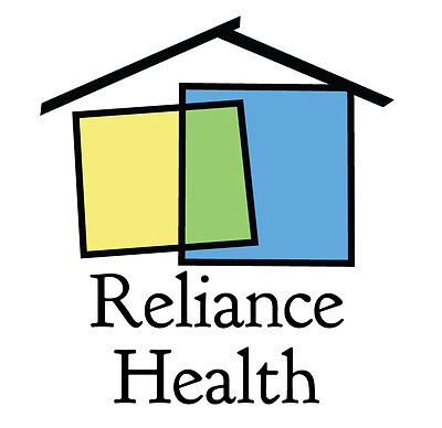 Reliance Health, Inc.