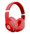 Beats by Dr. Dre DJ Headphones with Volume Control