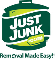 Full Time Position for Truck Driver/Crew Member - Just Junk