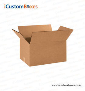 Custom Product boxes London Ontario image 4