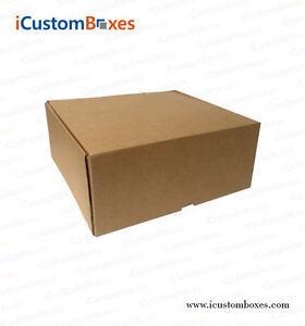 Board Bux Boxes London Ontario image 2