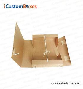 Board Bux Boxes London Ontario image 1