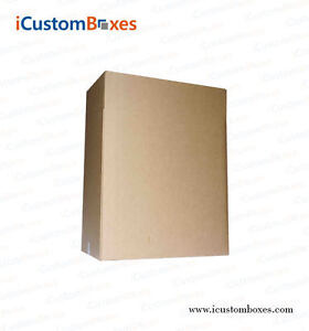 Custom Product boxes London Ontario image 1