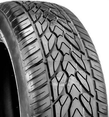 Carbon Series CS99 295/30R22 ZR 103W XL A/S High Performance All Season Tire