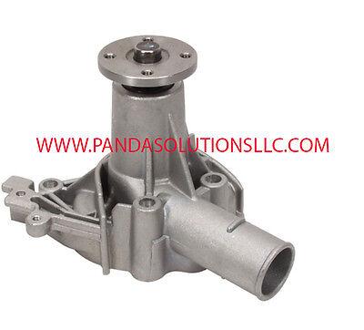 Toyota Forklift Truck Water Pump 00591-02718-8100591-0271881