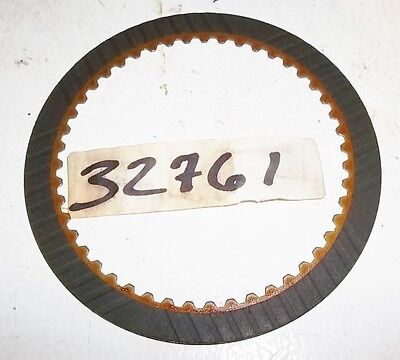 Direct Front Clutch Disk Friction Plate  Hi Energy A404 A413 413 31Th  A470 A670