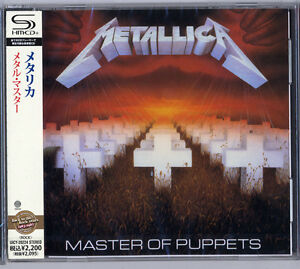 METALLICA-MASTER-OF-PUPPETS-JAPAN-SHM-CD-E50