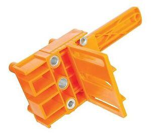 Dima di centraggio tassello legno jig spine guida modello for Dima per spine