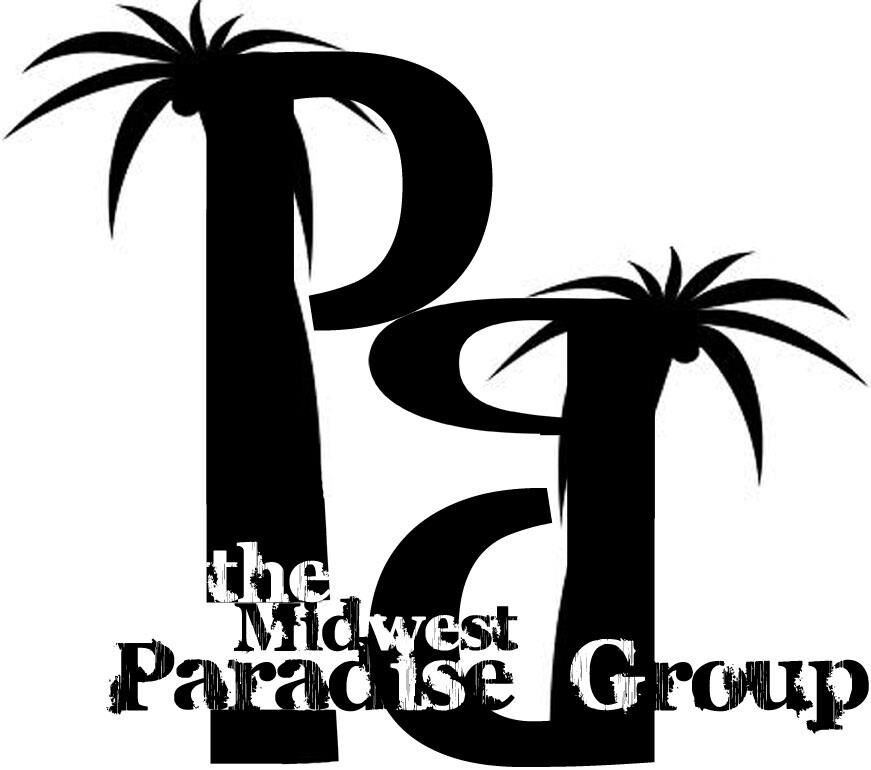 Midwest Paradise Group