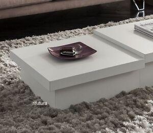 tavolino basso salotto contenitore pr-asia moderno piano apribile ... - Tavolino Soggiorno Apribile 2