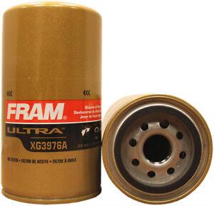 FRAM Ultra  XG3976A Cummins 5.9  6.7 Oil Filters
